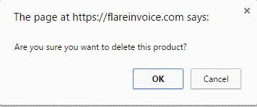 delete-product-confirm