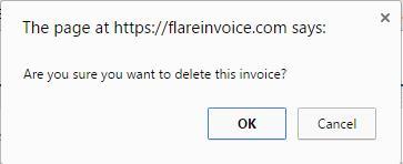 delete_confirm-invoice