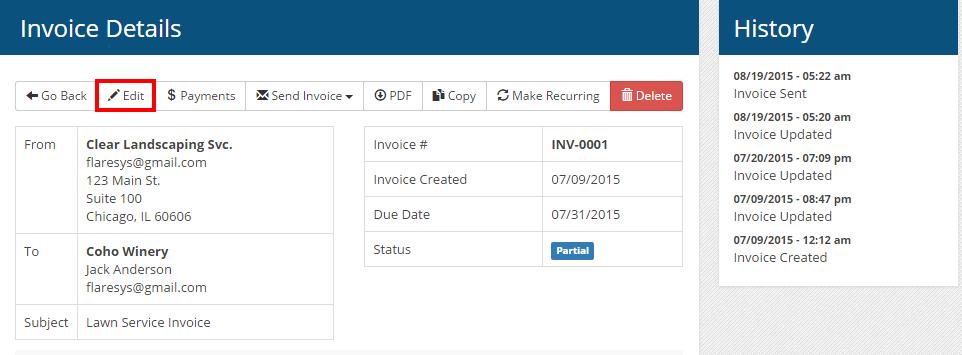 edit-invoice-button