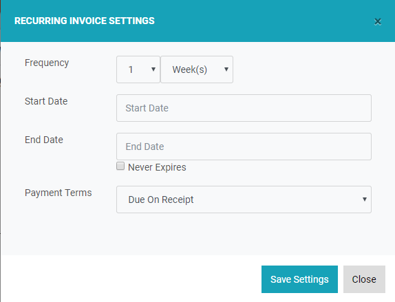 invoice-recurring-add
