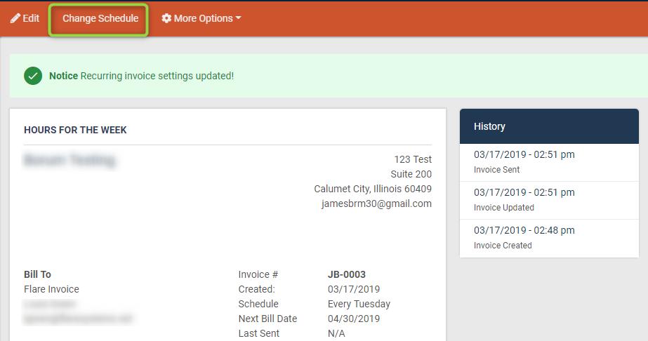 invoice-recurring-editschedule