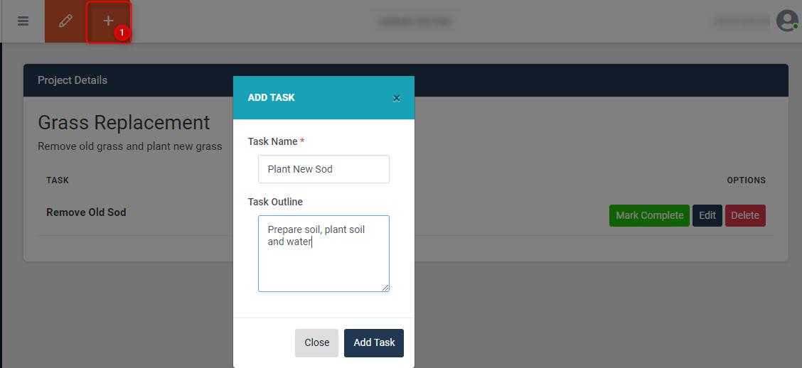 project-details-button