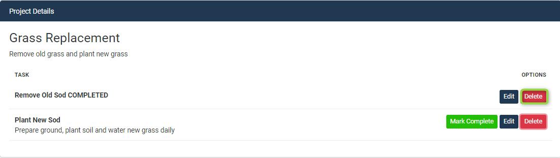 delete-product-icon